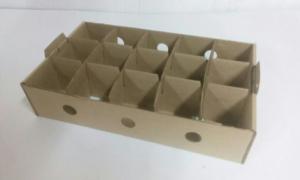 Коробка для молока