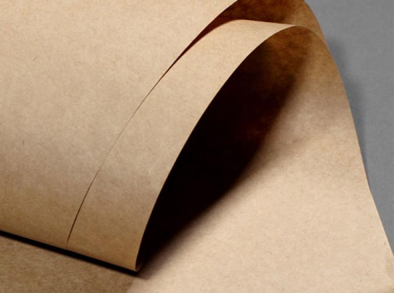 Станок для производства бумажных стаканчиков: с логотипом