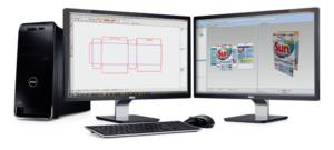 Программы Pos CAD