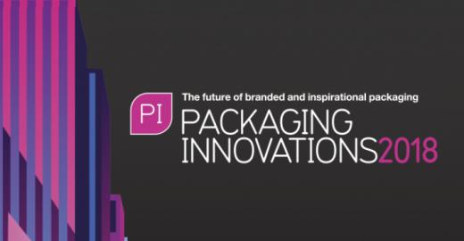 6 трендов дизайна упаковки 2018